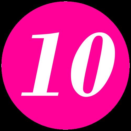 Index of /wp-content/uploads/2018/02/