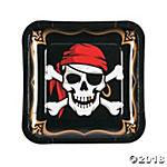 Pirate OT