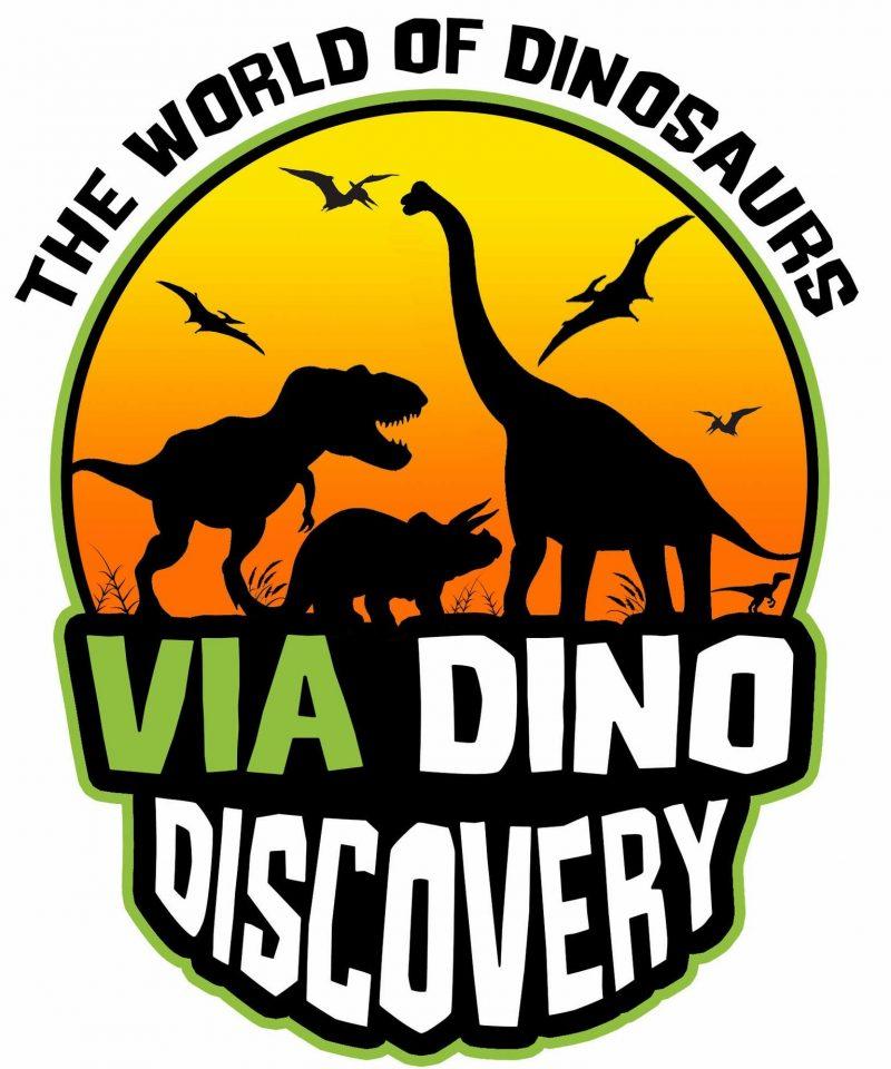 Via Dino Discovery & Via Aquarium